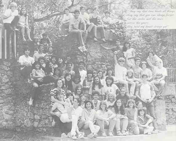 thegraduatingclassof1984.jpg